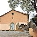 Ermita de Sant Jordi de Puigseslloses