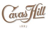 Cavas Hill, t'ho portem a casa sense ports