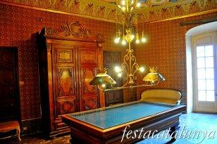 Tarragona - Casa Museu Castellarnau