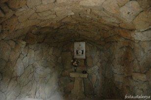 Sant Joan de Vilatorrada - Santuari de Joncadella