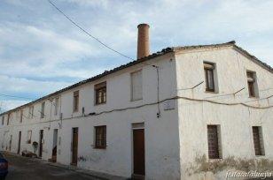Sant Joan de Vilatorrada - Can Burés