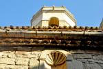 Massoteres - Església de Sant Salvador de Massoteres