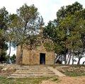 Ermita de Sant Julià de Tarroja de Segarra