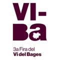 VI-BA, 3a Fira del Vi del Bages