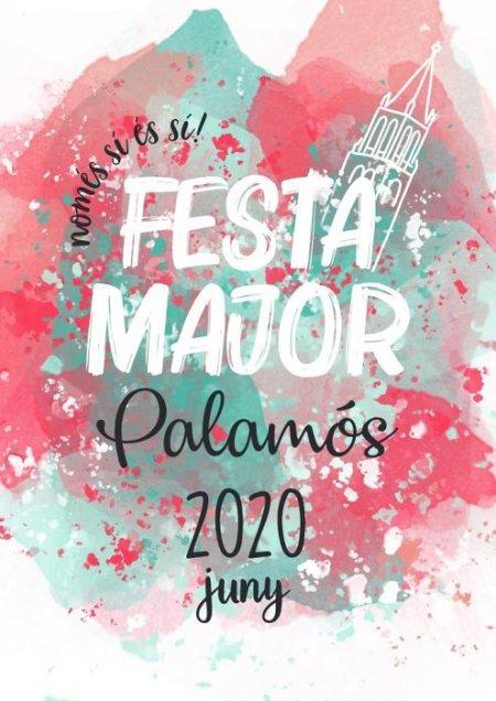 Palamós - Festa Major