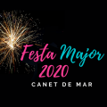 Festa Major de Sant Pere i Sant Pau a Canet de Mar
