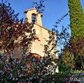 Ermita de la Mare de Déu dels Arquets de Sant Jaume dels Domenys