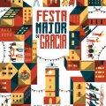 Festa Major de Gràcia