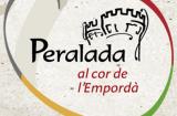 Visites Guiades estiu 2020 a Peralada
