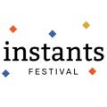 Festival Instants a Subirats