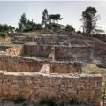 Visites Guiades a l'Empordanet - La Ciutat Ibèrica d'Ullastret