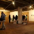 Espai Tònic, Centre d'Investigació Artística a la Bisbal d'Empordà