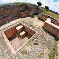 Vil·la romana de can Terrers a la Garriga ***