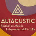 Altacústic, Festival de Música Independent d'Altafulla