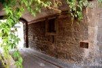 Capellades - Casa Bas de Capellades