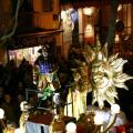 Carnaval a Igualada