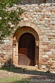 La Garriga - Santa Maria del Camí
