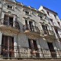 Casa Francesc Vidal d'Igualada