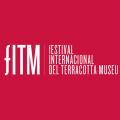 FITM, Festival Internacional del Terracotta Museu a la Bisbal d'Empordà