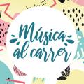 Música al carrer a Tarragona