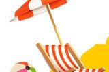 Activitats familiars estiu 2020 a Tossa de Mar