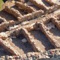 Jaciment Protohistòric de la Gessera a Caseres ***