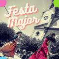 Festa Major de Pira