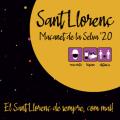 Festa Major de Sant Llorenç a Maçanet de la Selva