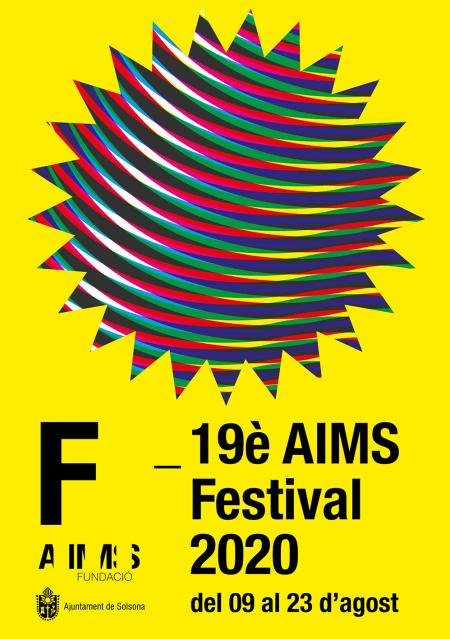Solsona - AIMS Festival