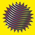 AIMS Festival a Solsona