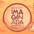 La iMAGInada, Espai per a la Llibertat d'Expressió al Camp de Mart de Tarragona