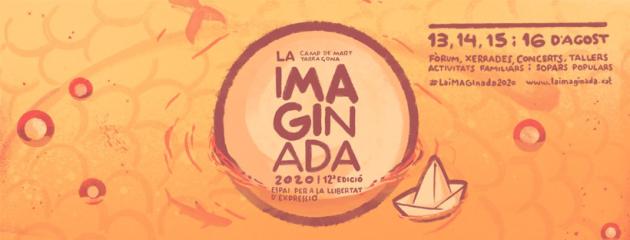 Tarragona - La iMAGInada