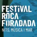 Festival Roca Foradada a Torredembarra