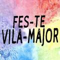 Festa Major de Sant Antoni de Vilamajor