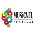 MUSiCVEU Festival a Vilafranca del Penedès