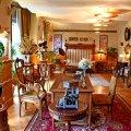 Col·lecció de mobles de la Casa Batlló