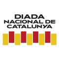 Diada Nacional de Catalunya a Castellolí