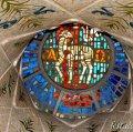 Capella del Santíssim a l'església parroquial de Sant Pere de Gelida ***