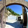 Cementiri municipal de Santa Eulàlia de Riuprimer