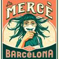 Festes de la Mercè, la festa major de Barcelona