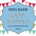 Festa Major de Santa Reparada a Begur