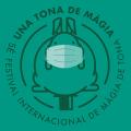 Una Tona de Màgia, Festival Internacional de Màgia de Tona