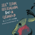 Festival Internacional de Blues de Cerdanyola del Vallès