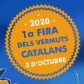 Fira dels Millors Vermuts de Catalunya a Palamós