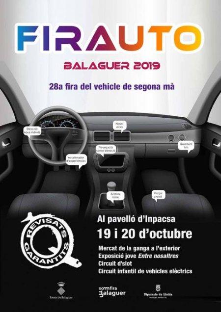 Balaguer - Firauto