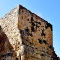 Castell Formós de Balaguer