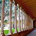 Convent de Sant Domènec de Balaguer