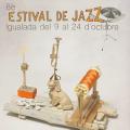 Estival de Jazz a Igualada