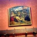 Nova Sala Capitular i Museu de la catedral ***