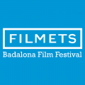 Filmets a Badalona
